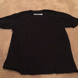 """WeWork """"Do What You Love"""" T-Shirt"""